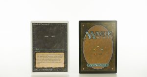 Word of Command   Unlimited Edition 2ED mtg proxy magic the gathering tournament proxies GP FNM available