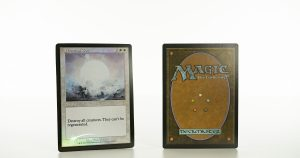 Wrath of God 7th Edition foil mtg proxy magic the gathering tournament proxies GP FNM available