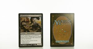 Ophiomancer c13 mtg proxy magic the gathering tournament proxies GP FNM available