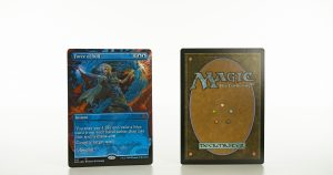 Force of will 2xm double masters foil mtg proxy magic the gathering tournament proxies GP FNM available