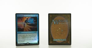Mana Drain Judge Gift Cards 2016 mtg proxy magic the gathering tournament proxies GP FNM available