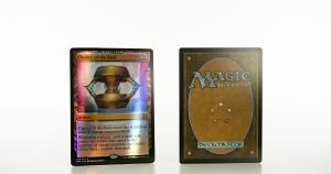 Chalice of the Void Kaladesh Inventions mtg proxy magic the gathering tournament proxies GP FNM available