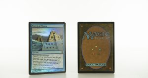 Ancestral Vision Time Spiral mtg proxy magic the gathering tournament proxies GP FNM available