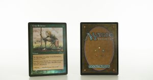 Crop Rotation Urza's Legacy mtg proxy magic the gathering tournament proxies GP FNM available