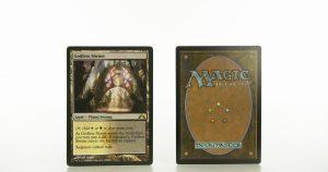 Godless Shrine Gatecrash mtg proxy magic the gathering tournament proxies GP FNM available