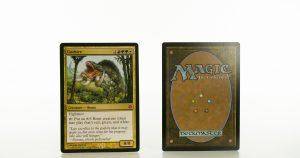 Godsire Shards of Alara (ALA) mtg proxy magic the gathering tournament proxies GP FNM available