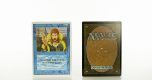 Counterspell  Unlimited Edition 2ED mtg proxy magic the gathering tournament proxies GP FNM available