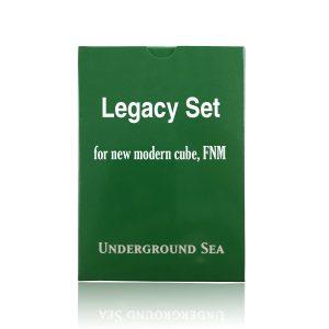 56 pieces per set legacy fixed set mtg proxy magic the gathering tournament proxies GP FNM available