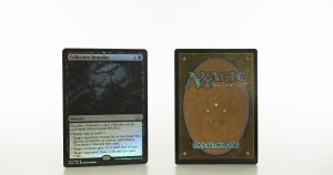 Collective Brutality Eldritch Moon mtg proxy magic the gathering tournament proxies GP FNM available