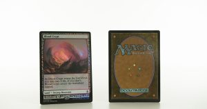 Blood Crypt Zendikar Expeditions mtg proxy magic the gathering tournament proxies GP FNM available