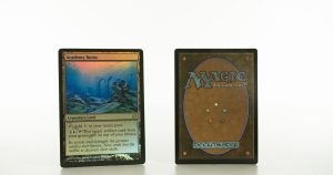Academy Ruins Modern Masters mtg proxy magic the gathering tournament proxies GP FNM available