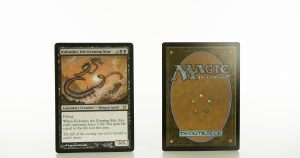 Kokusho, the Evening Star Modern Masters MMA mtg proxy magic the gathering tournament proxies GP FNM available