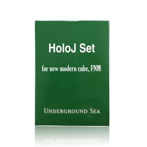 24 pieces per set holoJ fixed set mtg proxy magic the gathering tournament proxies GP FNM available