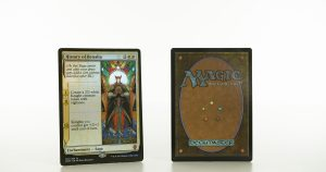 History of Benalia  DOM mtg proxy magic the gathering tournament proxies GP FNM available