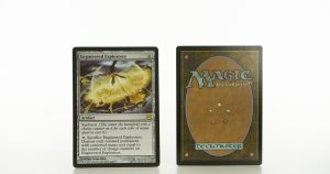 Engineered Explosives Modern Master mtg proxy magic the gathering tournament proxies GP FNM available