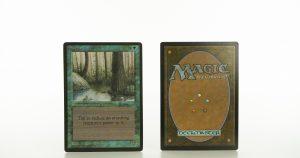 Singing tree ARN Arabian Nights mtg proxy magic the gathering tournament proxies GP FNM available