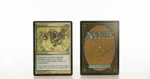 Aura Shards C11 mtg proxy magic the gathering tournament proxies GP FNM available