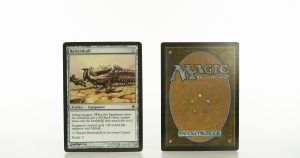 Batterskull  New Phyrexia mtg proxy magic the gathering tournament proxies GP FNM available