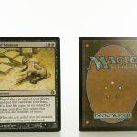 Ad Nauseam Shards of Alara (ALA) mtg proxy magic the gathering tournament proxies GP FNM available