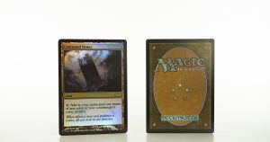 Command Tower Judge Gift Cards 2012 mtg proxy magic the gathering tournament proxies GP FNM available