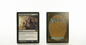 Rise of the Dark Realms M14 mtg proxy magic the gathering tournament proxies GP FNM available