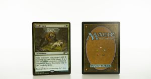 Food Chain Judge Gift Cards 2018 J18 foil mtg proxy magic the gathering tournament proxies GP FNM available