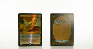 Lotus Petal Kaladesh Inventions mtg proxy magic the gathering tournament proxies GP FNM available