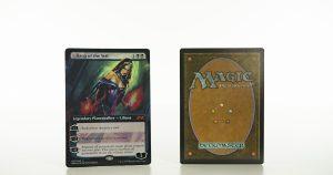 Liliana of the Veil PUMA mtg proxy magic the gathering tournament proxies GP FNM available