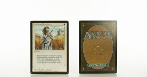 Swords to Plowshares   B Limited Edition Beta (LEB) mtg proxy magic the gathering tournament proxies GP FNM available