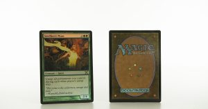 Seedborn Muse Tenth Edition mtg proxy magic the gathering tournament proxies GP FNM available