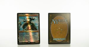 Wurmcoil Engine Kaladesh Inventions mtg proxy magic the gathering tournament proxies GP FNM available