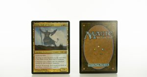 Iroas, God of Victory Journey into Nyx JOU mtg proxy magic the gathering tournament proxies GP FNM available
