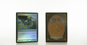 Flusterstorm Judge Gift Cards 2012 mtg proxy magic the gathering tournament proxies GP FNM available