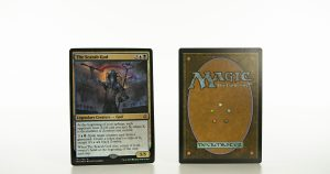 The Scarab God HOU foil mtg proxy magic the gathering tournament proxies GP FNM available