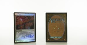 Land Tax Judge Gift Cards 2010 mtg proxy magic the gathering tournament proxies GP FNM available