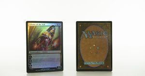 Liliana of the Veil Innistrad mtg proxy magic the gathering tournament proxies GP FNM available