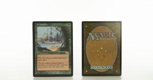 Exploration   US Urza's Saga USG mtg proxy magic the gathering tournament proxies GP FNM available