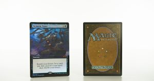 Demonic Tutor PUMA mtg proxy magic the gathering tournament proxies GP FNM available