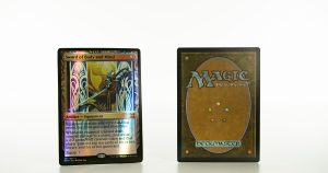 Sword of Body and Mind Kaladesh Inventions mtg proxy magic the gathering tournament proxies GP FNM available