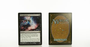 Thoughtseize  LRW (Lorwyn) mtg proxy magic the gathering tournament proxies GP FNM available