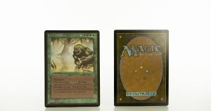 Force of nature beta mtg proxy magic the gathering tournament proxies GP FNM available