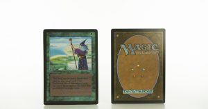 fastbond  B Limited Edition Beta (LEB) mtg proxy magic the gathering tournament proxies GP FNM available