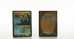 Darkslick Shores Scars of Mirrondin mtg proxy magic the gathering tournament proxies GP FNM available