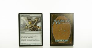Vedalken Orrery Conspiracy CNS mtg proxy magic the gathering tournament proxies GP FNM available