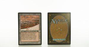 Strip Mine C  AQ (Antiquities) ATQ mtg proxy magic the gathering tournament proxies GP FNM available