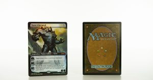 Karn Liberated PUMA mtg proxy magic the gathering tournament proxies GP FNM available