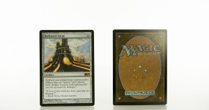 Darksteel Forge Magic 2014 M14 mtg proxy magic the gathering tournament proxies GP FNM available