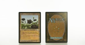 Lotus Vale WTH mtg proxy magic the gathering tournament proxies GP FNM available