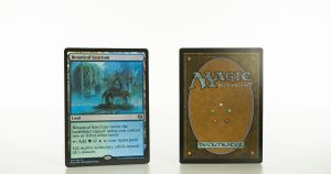 Botanical Sanctum Kaladesh KLD foil mtg proxy magic the gathering tournament proxies GP FNM available