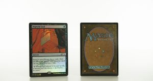 Imperial Seal judge Gift cards 2016 mtg proxy magic the gathering tournament proxies GP FNM available